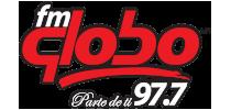 mottoGlobo